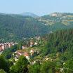 Bosnia (5).JPG