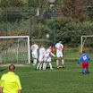 Aszód FC - Püspökhatvani SE 2013.10.06