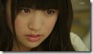 Kamen Rider Gaim - 33.avi_snapshot_11.08_[2014.10.18_04.55.24]