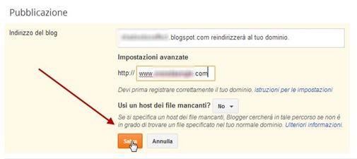 dominio-personalizzato-blogger[7]