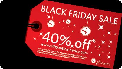 blackfriday_christmas_40%