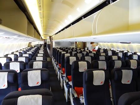 08. B777 - Air France.JPG