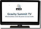grav sum tv