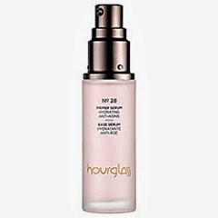 Hourglass No.28 Primer Serum