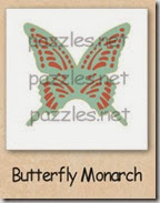 butterfly-monarch-200