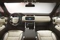2014-Range-Rover-Sport-25