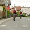 20090516-silesia bike maraton-094.jpg