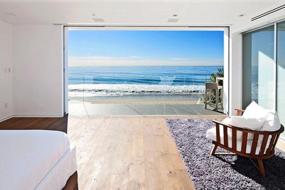 Malibu-Beach-House-6