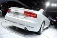 Audi-USA-Diesel-042