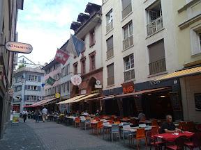 109 - Niederdorfstrasse.jpg
