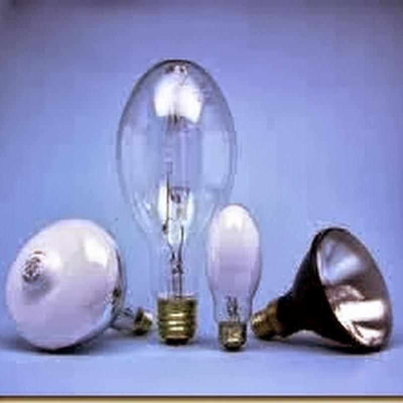 outdoor lighting answers by nightscenes mercury vapor lighting revisited. Black Bedroom Furniture Sets. Home Design Ideas