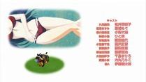 [Hiryuu] Maji de Watashi ni Koi Shinasai!! 02 [1280x720 H264] [923E2F8B].mkv_snapshot_22.27_[2011.10.10_12.08.48]