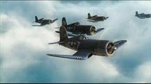 35 l'escadron
