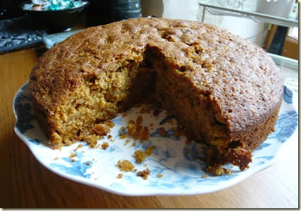 parsnip cake3