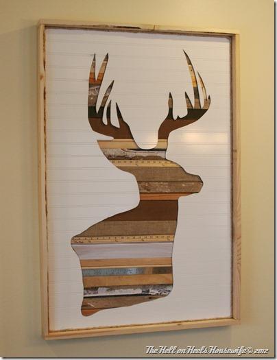 deer 030