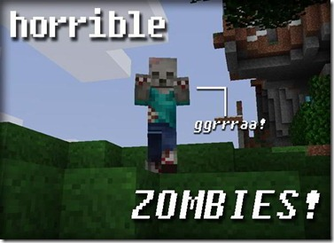 zombies-minecraft