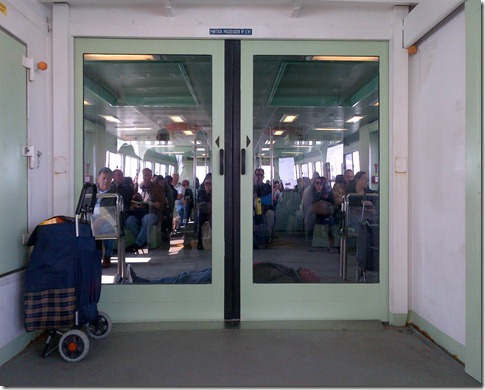 Venezia-20120327-00114