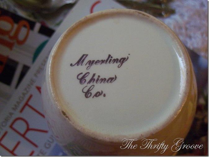 2 tea cups 014