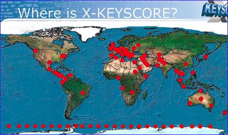 NSA-X-Keyscore-222