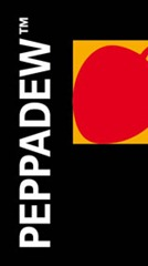 peppadew-logo