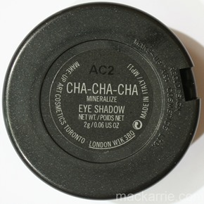 c_ChaChaChaMineralizeEyeshadowMAC3