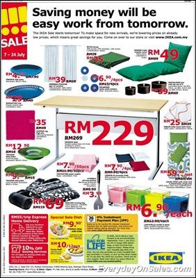 ikea-sale-2011-EverydayOnSales-Warehouse-Sale-Promotion-Deal-Discount