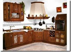 Decotips-cocinas-rusticas_049