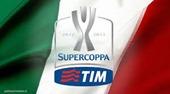 Super Copa Italia