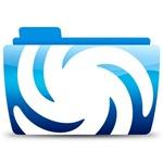 folders-Iconos-101