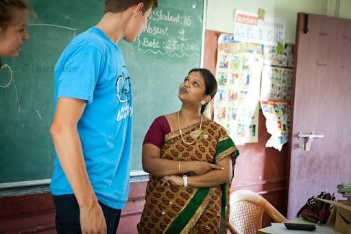 2012-07-25 Rising Star Outreach 57357