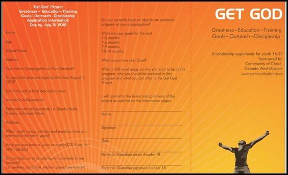 Get-God-1_thumb3