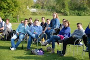 Zwart-Wit open dag 19-4-2014 190.JPG