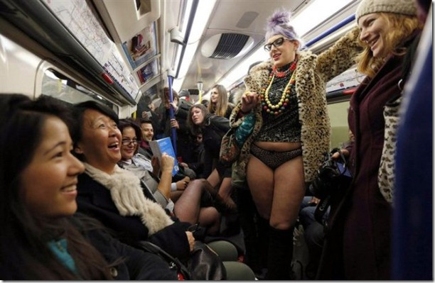 no-pants-subway-ride-3