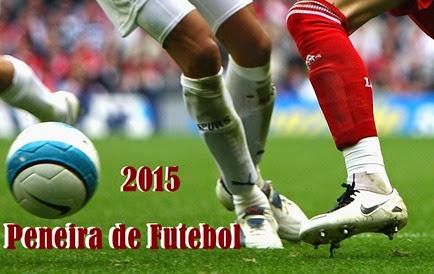 peneira-futebol-2015-teste-inscricao-www.mundoaki.org