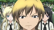 [Mazui]_Boku_Ha_Tomodachi_Ga_Sukunai_-_04_[56E72691].mkv_snapshot_07.31_[2011.10.27_21.55.01]