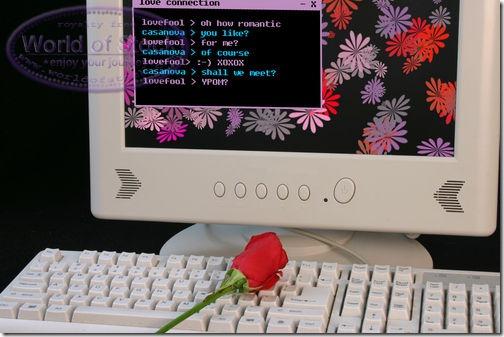 amor por internet (26)