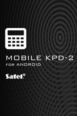 MobileKPD-2