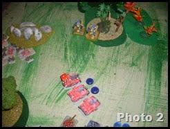 big-game-4-059_thumb4_thumb