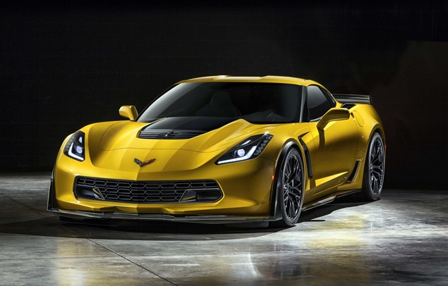 Corvette-Stingray-Z06-2