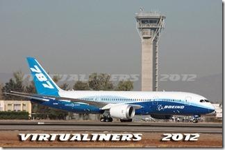 SCEL_B787_Boeing_26-03-2012_0005