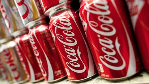 El spot publicitario de Coca-Cola que nunca verás en la TV