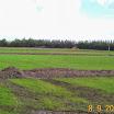2001-09-08b.jpg