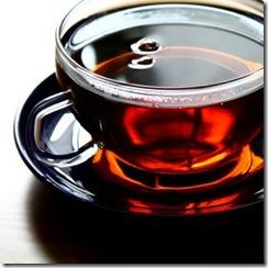 1221387_black_tea