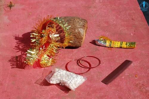 kunjapuri-temple-rishikesh-6.jpg