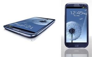 Galaxy S3.jpg