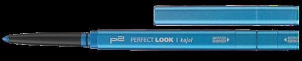 422266_Perfect_Look_Kajal_Waterproof_190
