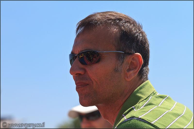 il/RedBull FlugTag 2011 в Тель Авиве   Часть первая (20110603 ta redbull 115 4896)