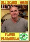 Flavio PASSARELLA
