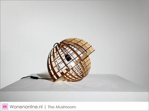 designlamp-the-mushroom-04