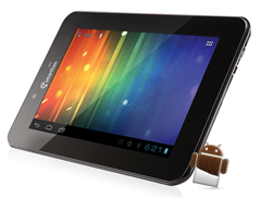 harga tablet smartfren 2014